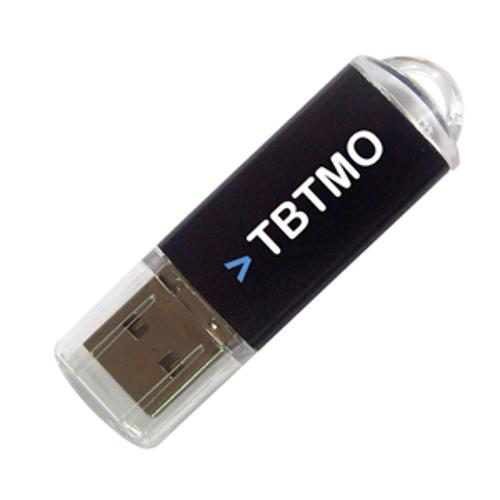 tbtmo's avatar