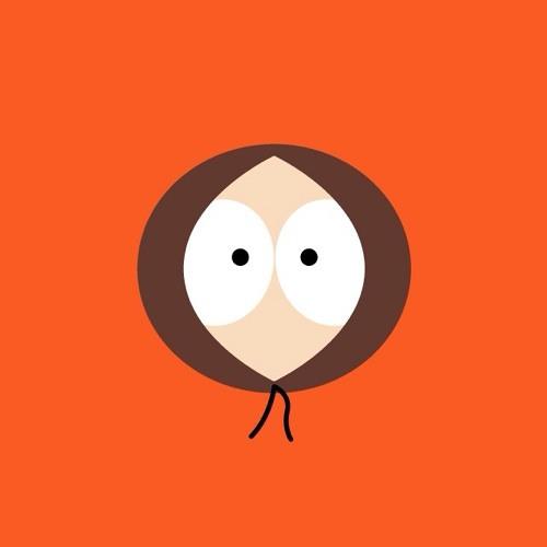 clumsy_llama's avatar