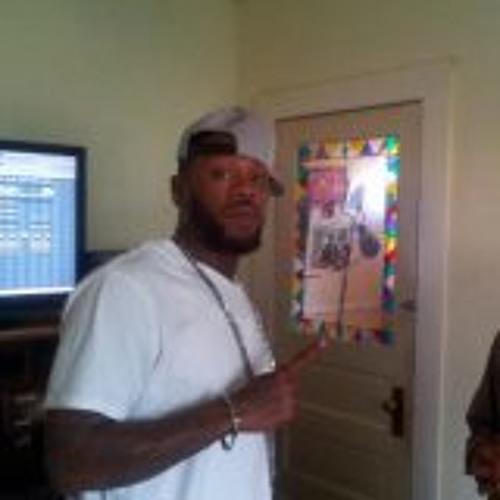 Southside Bleu's avatar