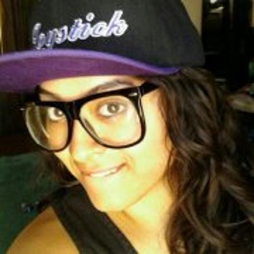 Melissa Martinez 36's avatar