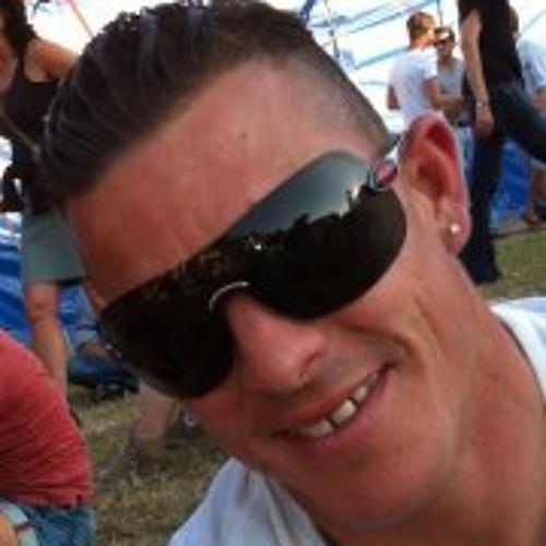 Richard Hunerbein's avatar