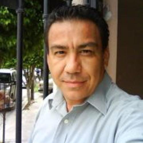 Jesus Anidelde Alvarez's avatar