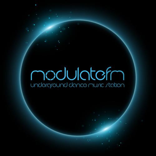 Modulate FM's avatar