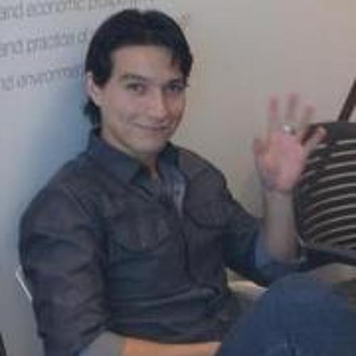 Luis Ortiz 62's avatar