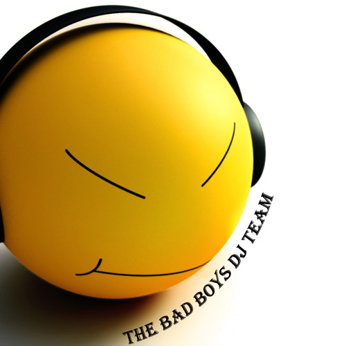 The Bad Boys  Dj Team's avatar