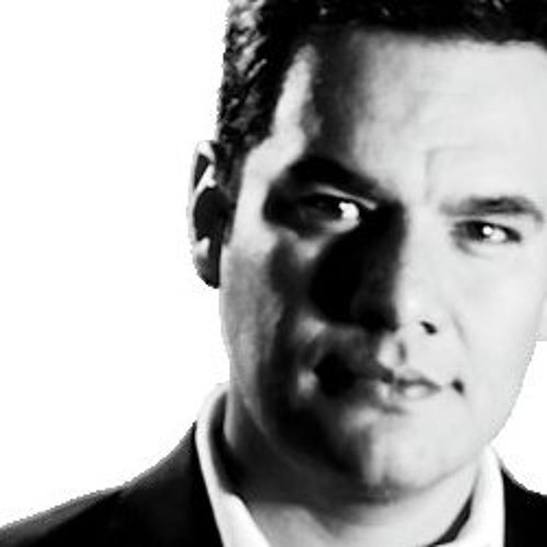 OmarFlores's avatar