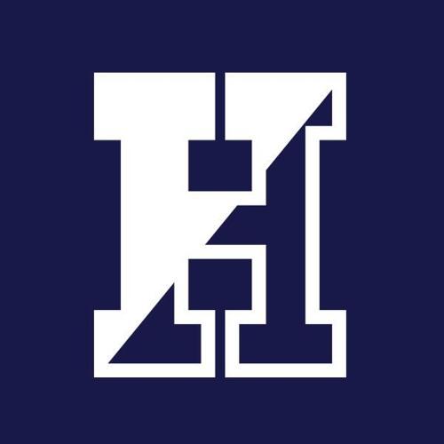 Honeyjawn University's avatar