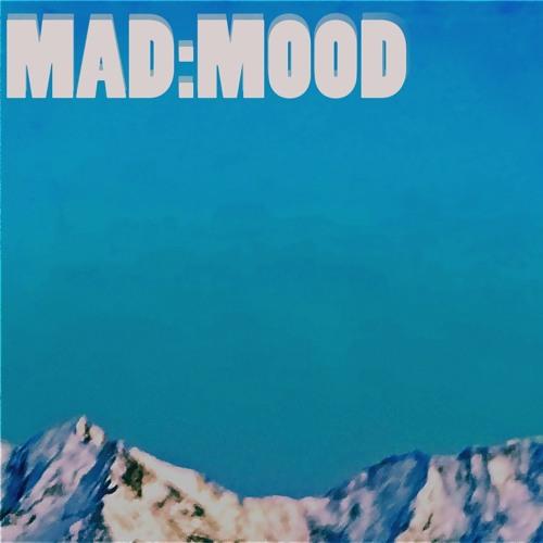 MAD:MOOD's avatar