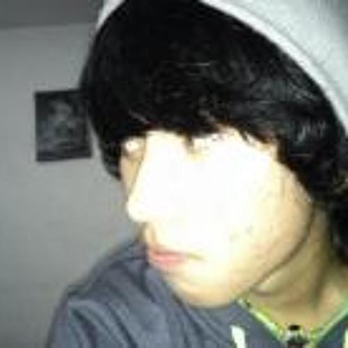 Samuel Camacho 2's avatar