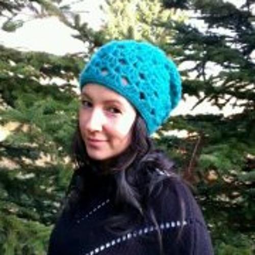 Sabri Na 9's avatar