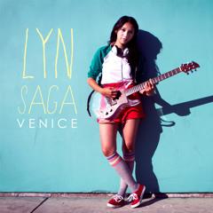 Lyn Saga - Venice