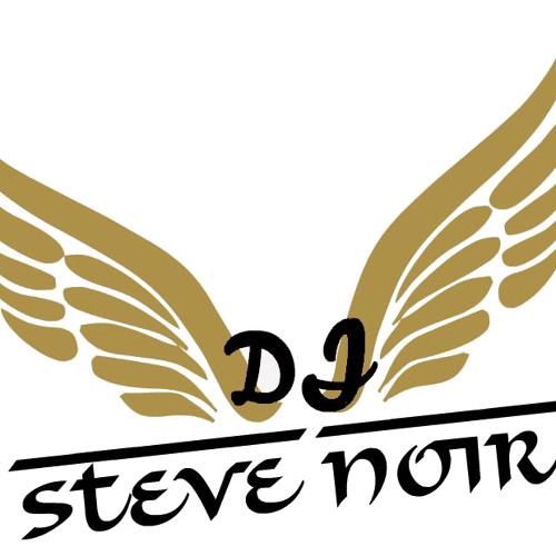 Stefan Geißler's avatar