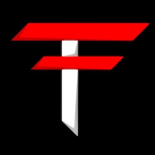 Frequencizerz's avatar