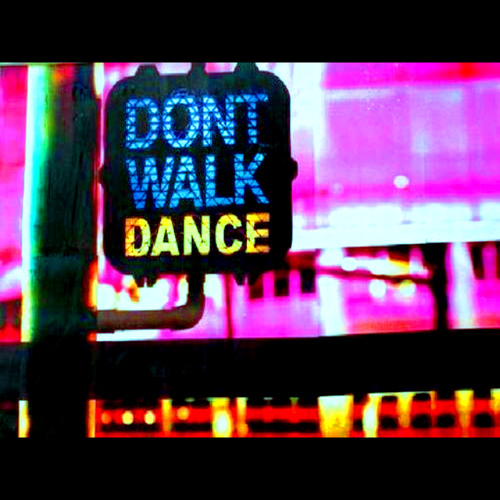 DanceTrance's avatar