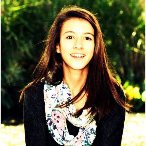 elisabeth_bettie's avatar
