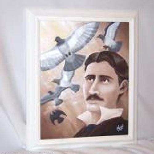 Põrfeser Pîgéoñ Holé's avatar