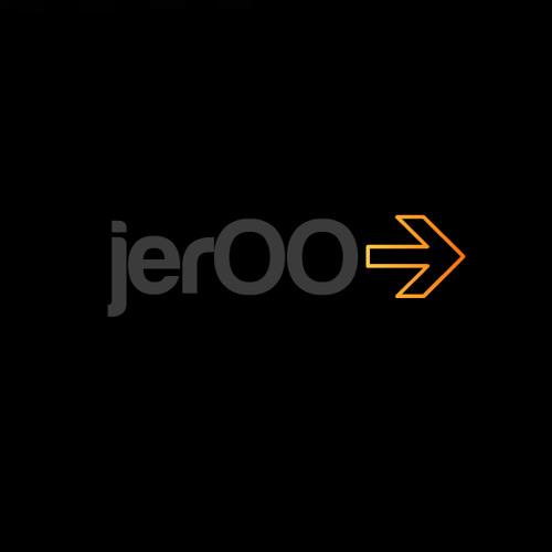 jerOO's avatar