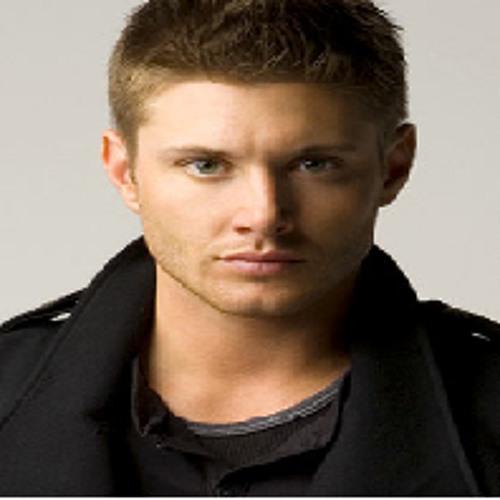 Very Supernatural's avatar