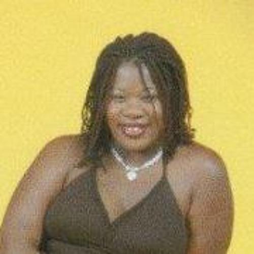 Dee Dee Johnson's avatar