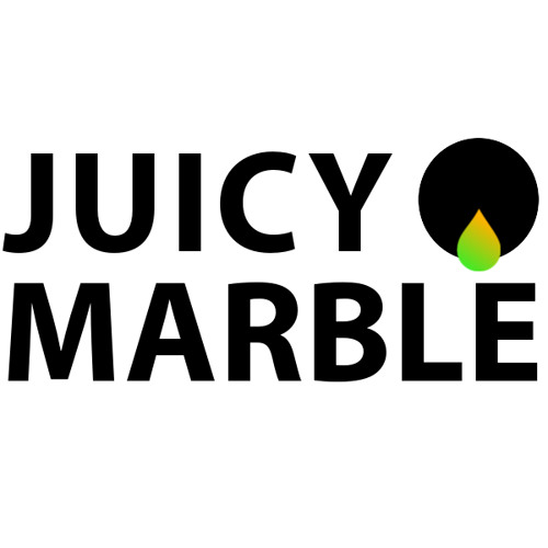 Juicy Marble's avatar