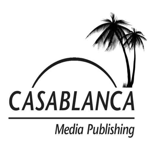 Casablanca Media's avatar
