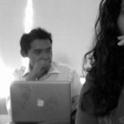 Mario Alberto Hernandez 9's avatar