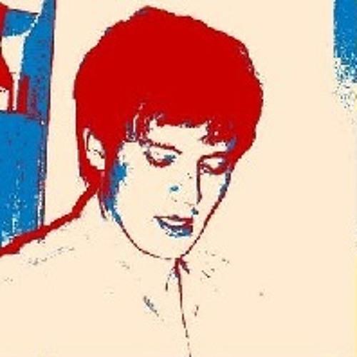 urfin juice's avatar