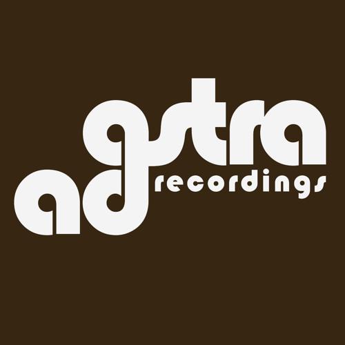 Adastra Recordings's avatar