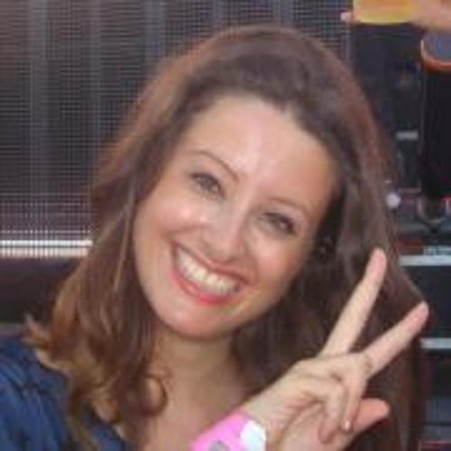 Maria Rosaria's avatar