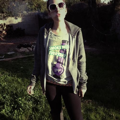 littleladylana's avatar