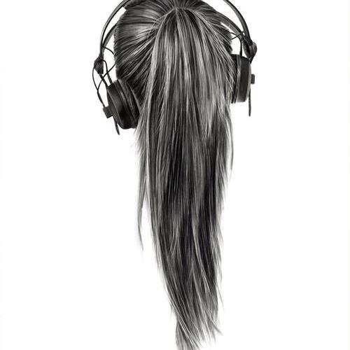 musique.paix.l'amour.'s avatar