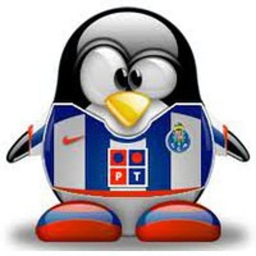 Andre Machado 28's avatar