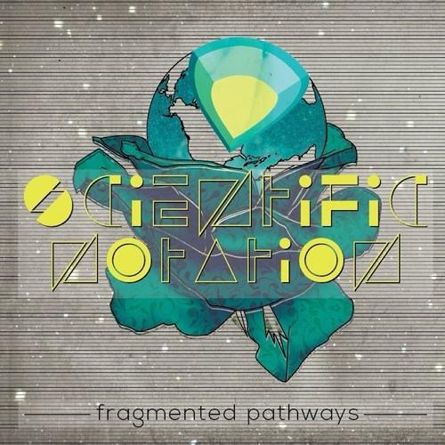 Scientific Notation's avatar
