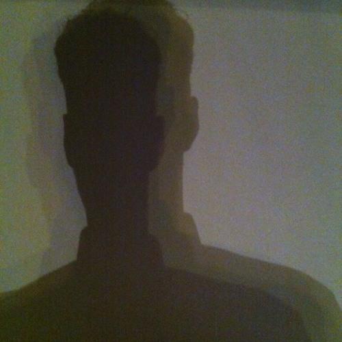Reinier Klok's avatar