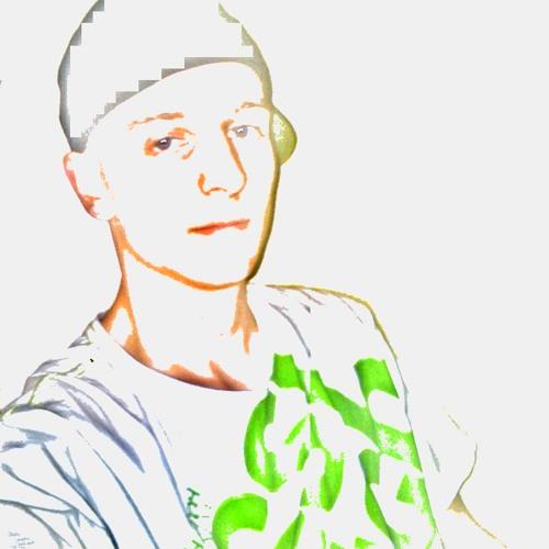 Nobars Beats's avatar