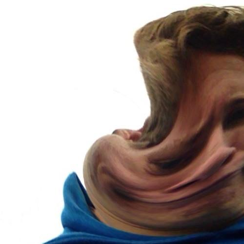 jhonBall's avatar
