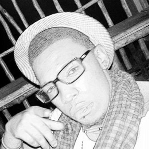 chuckersparx's avatar