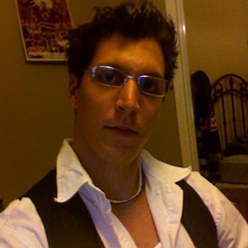 Kyle Christopher D'Amico's avatar