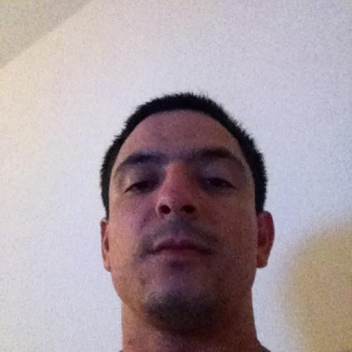 onituoc's avatar