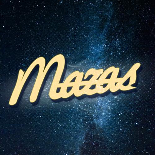 Mazas's avatar