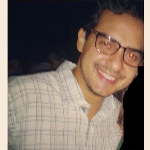 Maurício Júnior 15's avatar