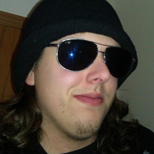 Jack Greve's avatar