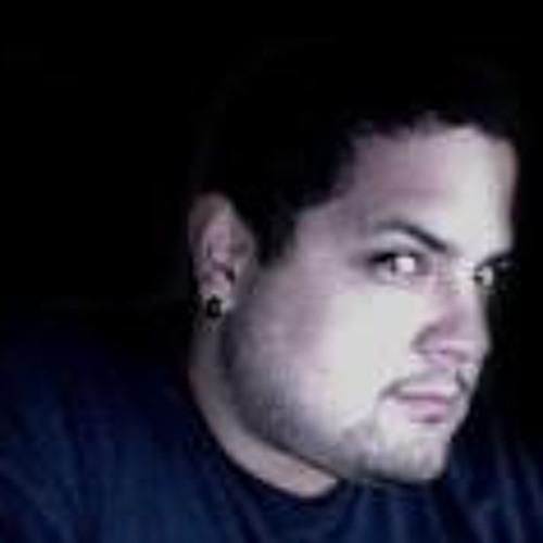 Anibal E. Quinones's avatar