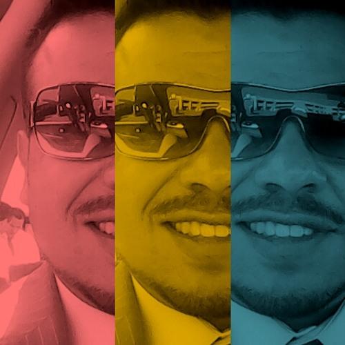 NoYzBoY's avatar