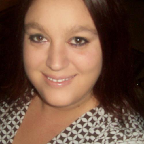 Laura Harless's avatar
