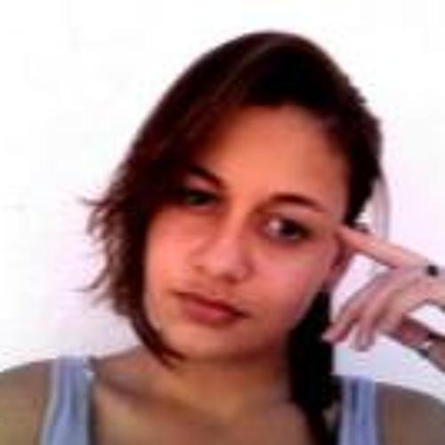 Aléxia Carneiro's avatar
