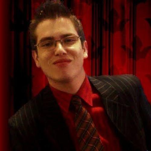 rogeriojunior's avatar