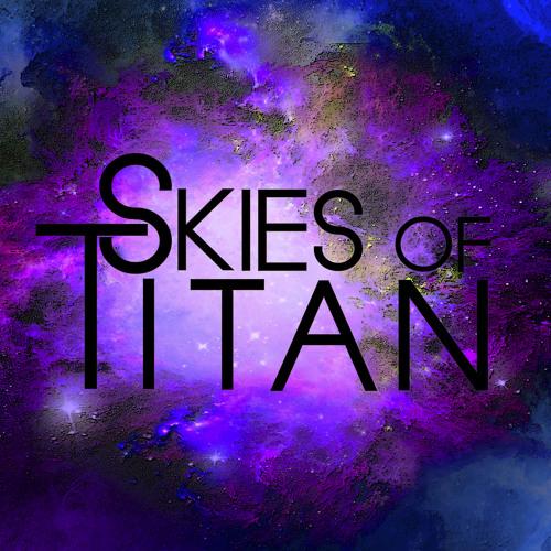 Skies of Titan's avatar