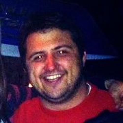 aajohn64's avatar