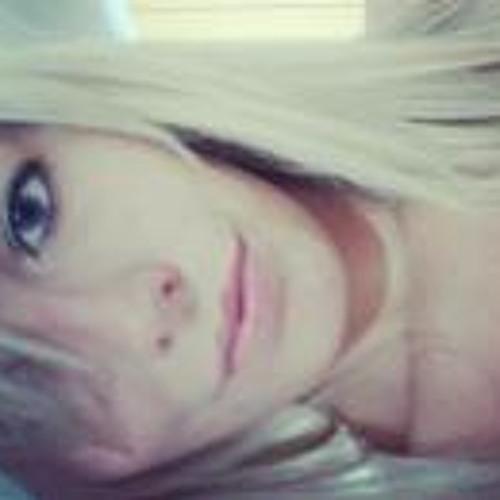 Karoline Beatriz Seidl's avatar